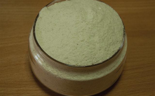SA-FLUX-0104 - флюс экзотермический порошковый
